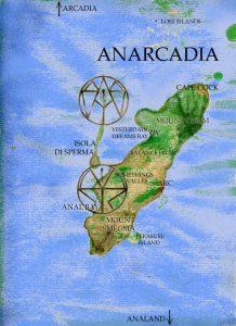 anarcadia_map