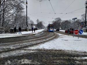 2021-01-06-Schnee-in-Muenchen