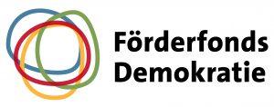 foerderfonds_demokratie_logo